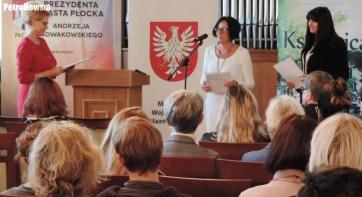 konferencja Książnicy Płockiej (22)