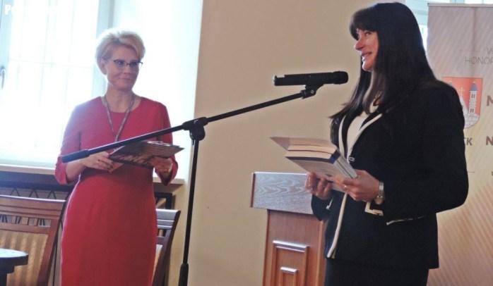 konferencja Książnicy Płockiej (23)