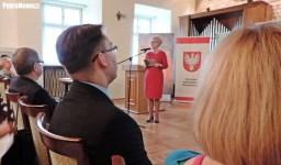 konferencja Książnicy Płockiej (6)