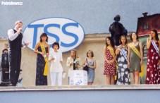 TSS, zdjęcie archiwalne