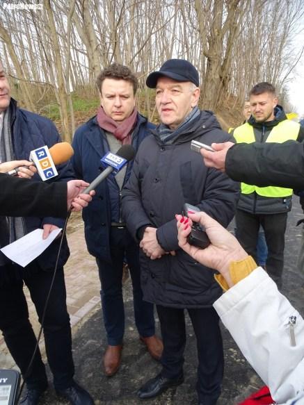 fot. PetroNews