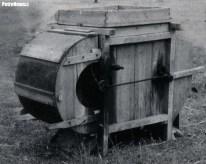 Wialnia lata 1948-1954