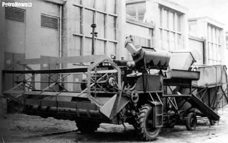 ZMS-4-archiwum-FMŻiSp.Bizon