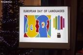 Europejski Dzień Języków (48)