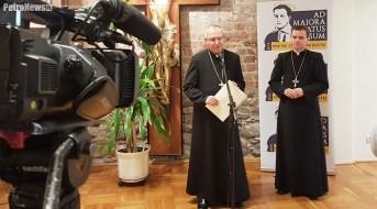 Rok St Kostki (6)