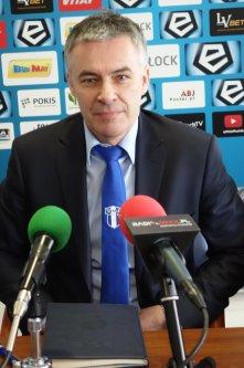 Fot. Wiktor Pleczyński