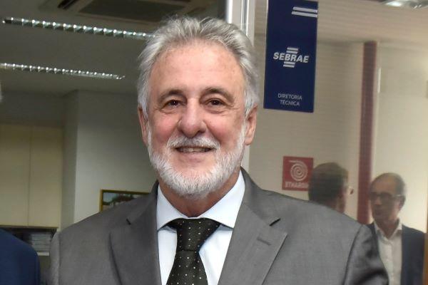 INICIATIVA DO SEBRAE PROPÕE CONSUMIDOR PRIVILEGIAR PEQUENOS ...