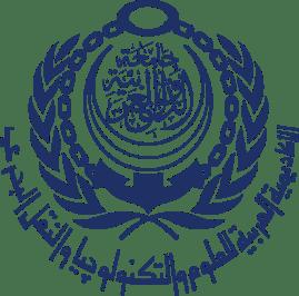 برامج بالتعاون مع الأكاديمية العربيه للعلوم والتكنولوجيا والنقل البحري
