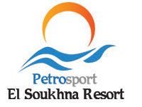Petrosport El Soukhna