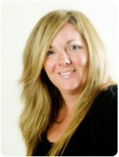 christine-of-petrover-orthodontics