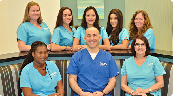 wellington-boynton-fl-orthodontic-office
