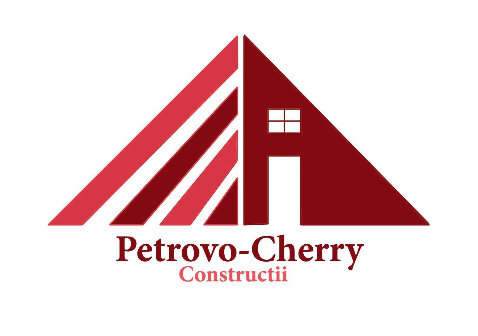 Firmă de construcții Timișoara Petrovo-Cherry Construcții