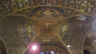 aachen_carolingianoctagon1_cupola