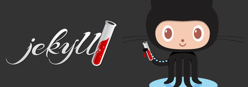 GitHub Pages Jekyll