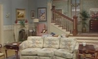90s Sitcom Living Rooms - Free Download Wiring Diagram