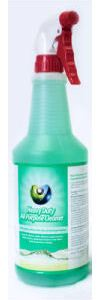 Degreaser People Safe Cleaning