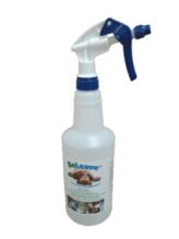 BeLeave Cleaner Sanitizer