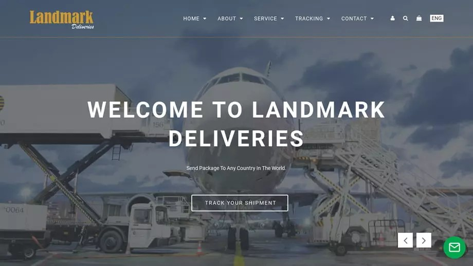 Landmarkdeliveries