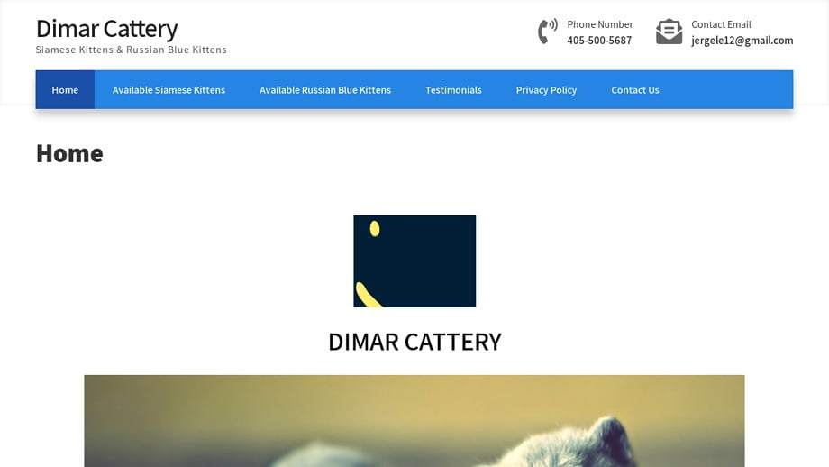 Dimarcattery
