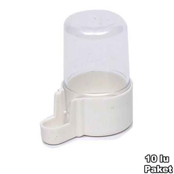 Mini Bird feeder 1.4 oz