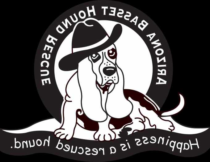 Arizona Basset Hound Rescue
