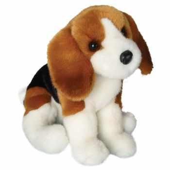Beagle Toy