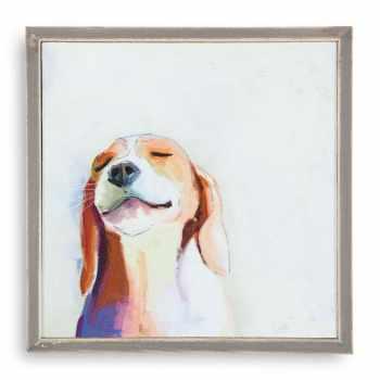 Beagle Wall Art