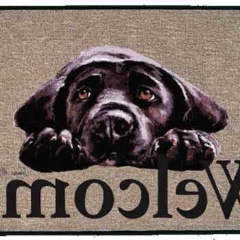Black Labrador Retriever Gifts