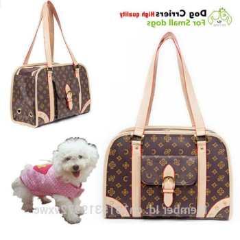 Chihuahua Carrying Bag