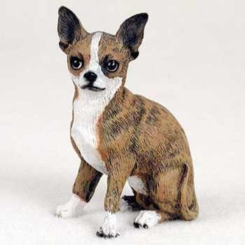 Chihuahua Collectibles