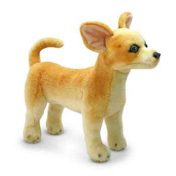 Chihuahua Stuffed Animals