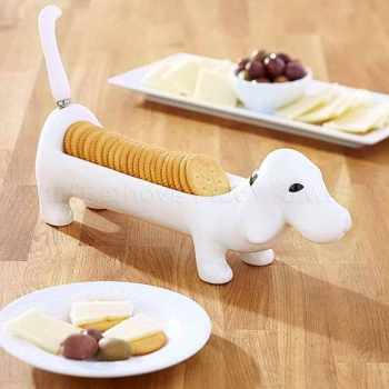 Dachshund Items Gifts