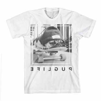 Doug The Pug Merchandise