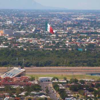 Flights From El Paso To Chihuahua Mexico