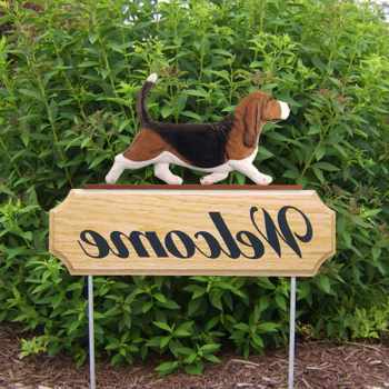 Gifts For Basset Hound Lovers