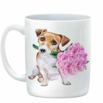 Jack Russell Gifts