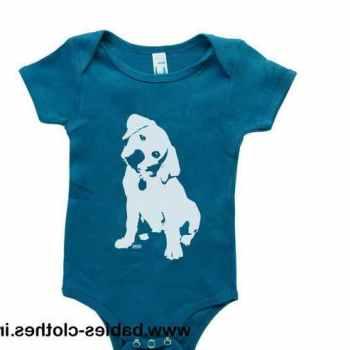 Labrador Baby Clothes