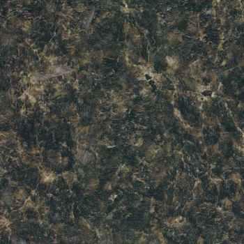Labrador Granite Countertop