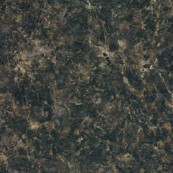 Labrador Granite Countertop