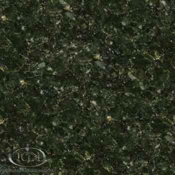 Labrador Green Granite