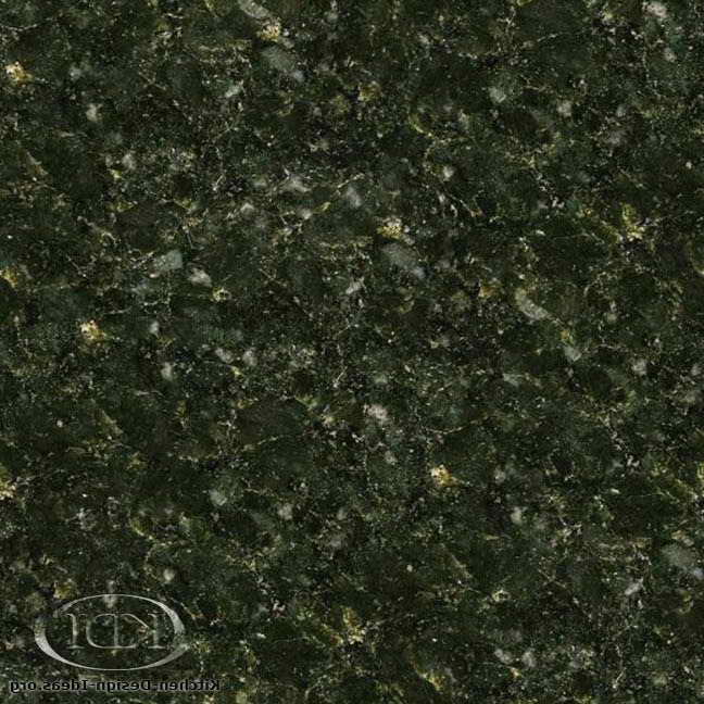 Labrador Green Granite