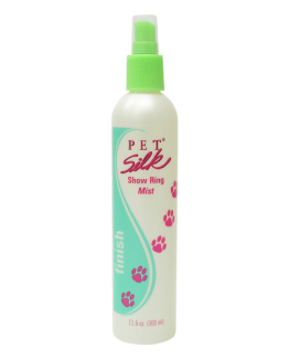 Petsilk-Show Ring Mist