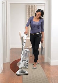 5 Best Upright Vacuum Cleaners For Pet Hair Suction ...