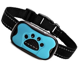 DogRook Bark Collar