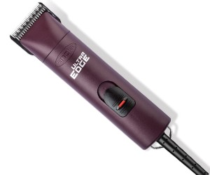 Andis UltraEdge Super 2-Speed Clipper review