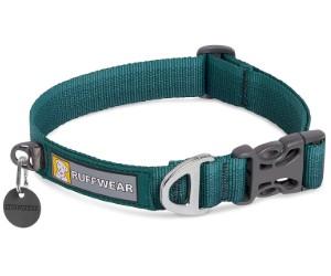 RUFFWEAR, Front Range Dog Collar review