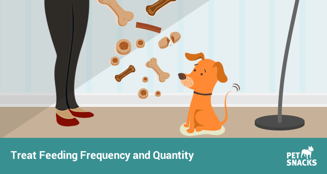 preview-full-treat-feeding-frequency-and-quantity
