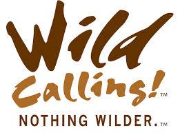 Wild Calling Pet Food