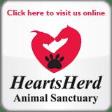 heartsherdlogo_button