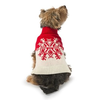 christmas jumper for dogs